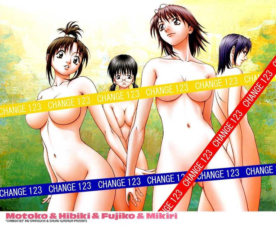 Change 123 chap 13 - Trang 4
