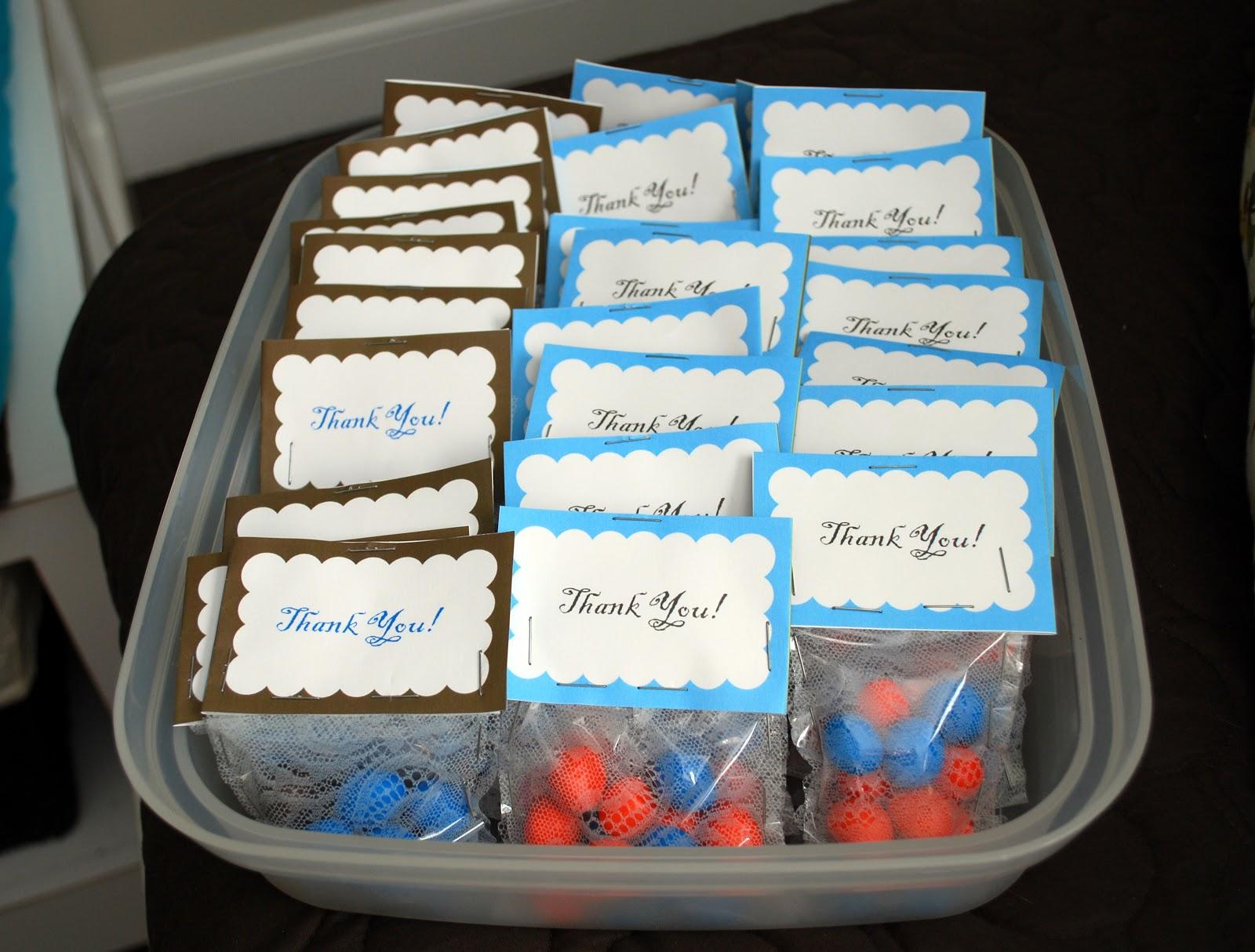Resignation gift ideas eskayalitim wedding shower thank you wording favors picture ideas negle Gallery