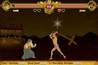 Adult Swim Games Browser Games