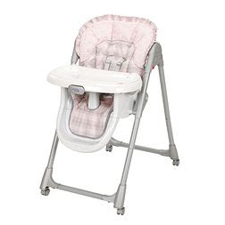 graco high chair coupon hair on hide office deals advertising ideas