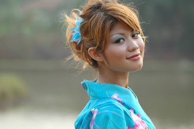 indonesia expat dating