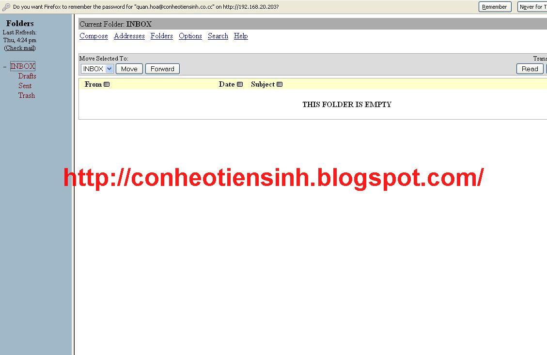 Hmailserver Download