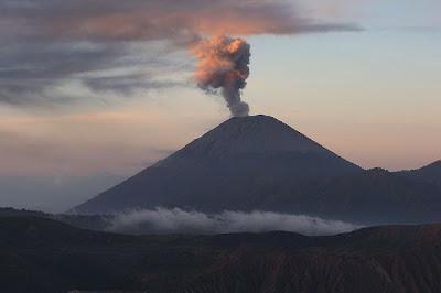 Vulkan million