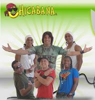 cd chicana dezembro 2010