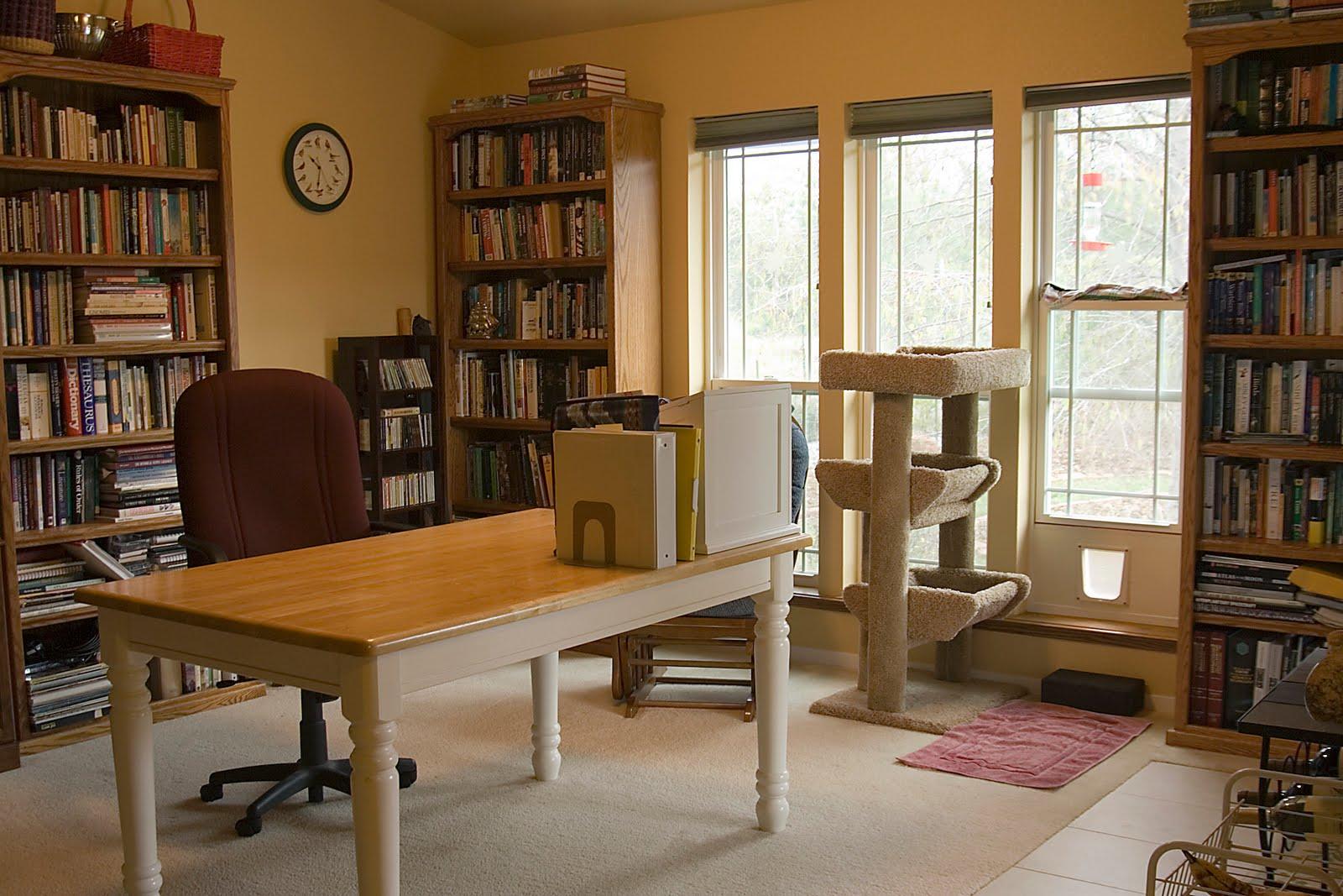 descriptive essay on your bedroom 91 121 113 106 descriptive essay on your bedroom