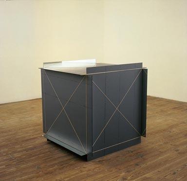 epurateur cartouche intex 3 8 metre cube images frompo. Black Bedroom Furniture Sets. Home Design Ideas