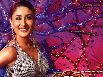 Bollywood Sitare - Blog: Actores de Bollywood con bigote.