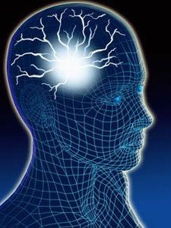 zsibbadás fejfájás látászavar