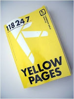 Yellow+Pages