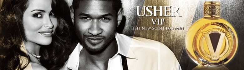 Ushers new fragrance fashionably fly usher vip and the commercial is so stylish also the ad campaigns are great too take a look at the making of the commercial and its final product m4hsunfo