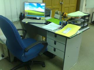 1stworkplace.jpg