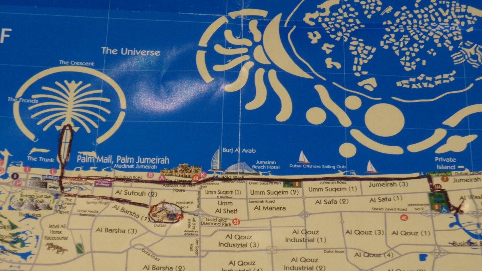 map p1121960jpg map from dubai