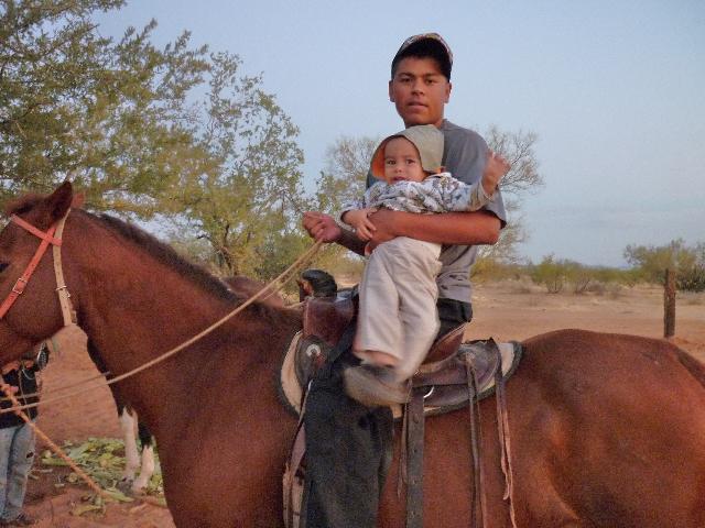 Mi Fuerte No Es La Escritura: Diciembre 2010