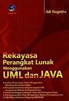 Ebook Uml Indonesia