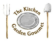 KITCHEN GARDEN GOURMET