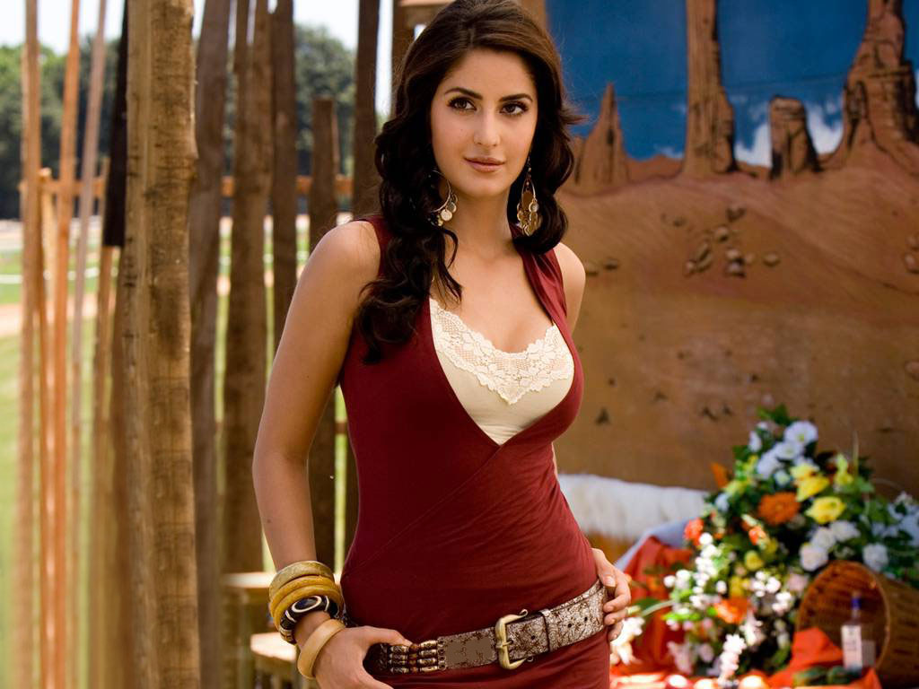 Models Biography Katrina Kaif Hot- Katrina Kaif Hot -7121