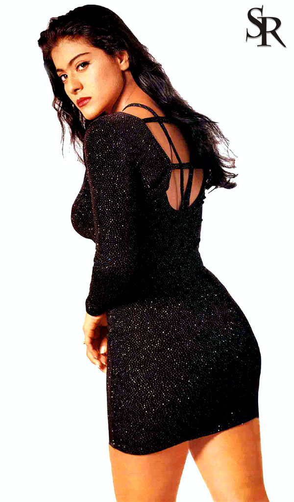 Cool Girl Wallpapers For Bedroom Bollywood Hot Photos Kajol Very Hot