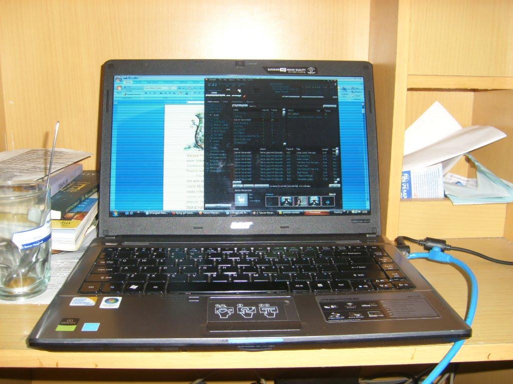 Информация об окончании обслуживания. Поддержка операционной системы. Центр поддержки  Windows.Центр поддержки Windows. Другие бренды Lenovo. Motorola Продукты. Automatic  Driver Update.