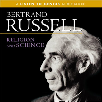 bertrand russell quotes on religion. quotesgram