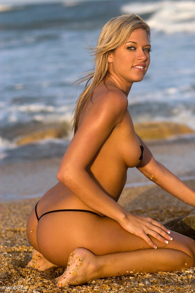 Kelly wwe naked kelly