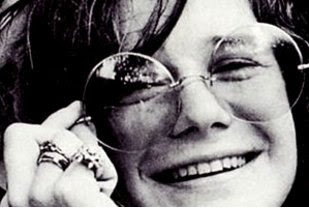 Janis Joplin, Hippies, Bohemians, Gypsies, Fashion, hippy, hippy fashion, boho
