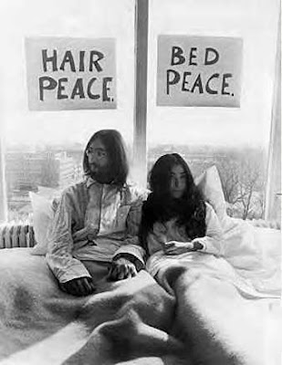 Hippies, Bohemians, Gypsies, Fashion, hippy, hippy fashion, John Lennon, peace love, happiness