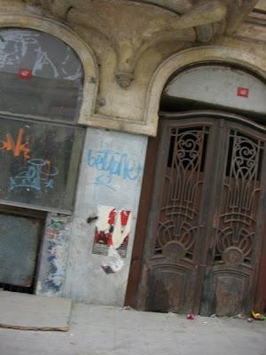 Istanbul, Turkey, travel, vacation, street art, graffiti, photography