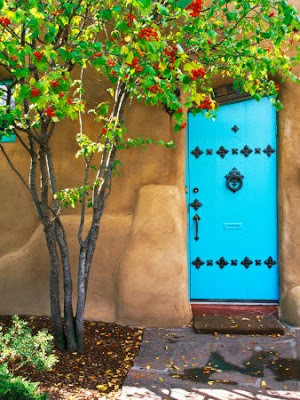 door, doors, architecture, art, interior design, travel, beautiful door