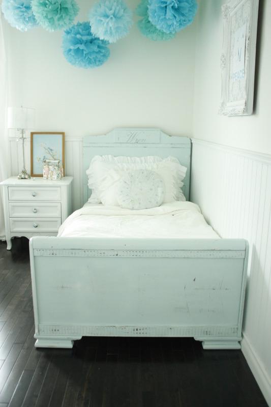 beautiful bedrooms part iii aka turquoise heaven