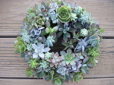 Better Homes And Gardens Fall Desktop Wallpaper Holiday Wreaths Organic And Traditional