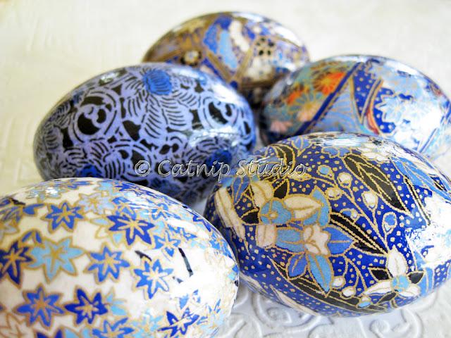 dekupaj-dekoratif-yumurta-susleme