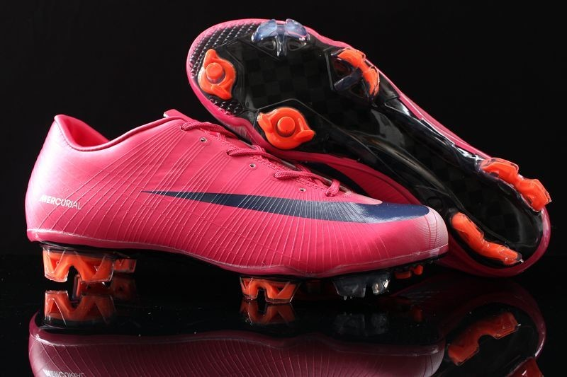 new arrival ce7a4 78aab Nike Mercurial Superfly II << Soccer Wallpaper
