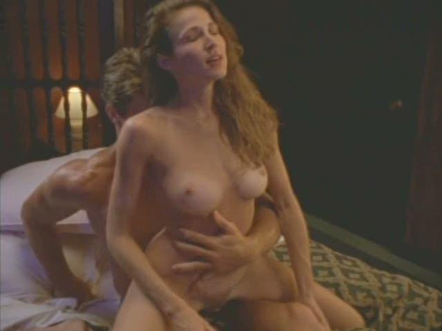 Sofia vergara fully nude