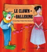 Le Clown et la Ballerine