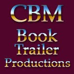 CBM Christian Book Trailer Productions
