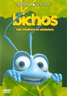 Bichos - Cartel