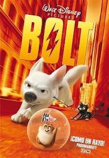 Bolt - Cartel