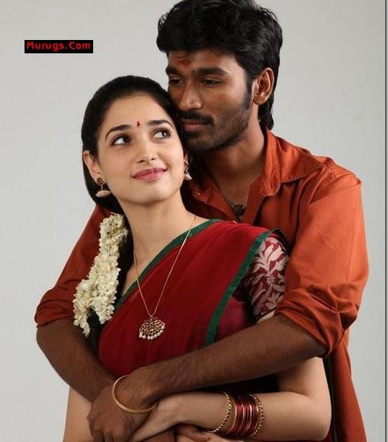 hot boob press malayalam actress