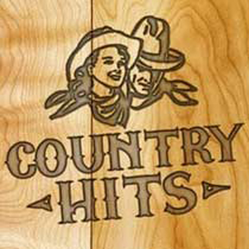 Free download top and best country songs of all time mp3 full.