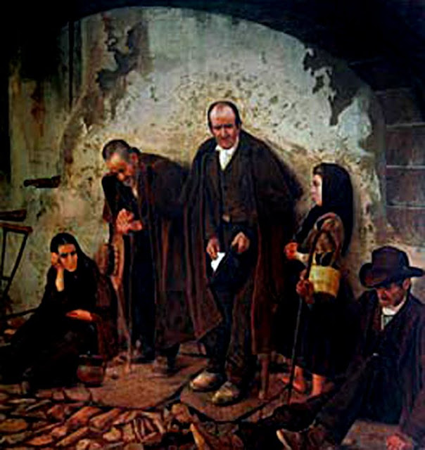 José Pérez Jiménez, Maestros españoles del retrato, Retratos de José Pérez Jiménez, Pintores Leoneses, Pintor español, Pintor José Pérez Jiménez, Pintores de León, Pintores españoles