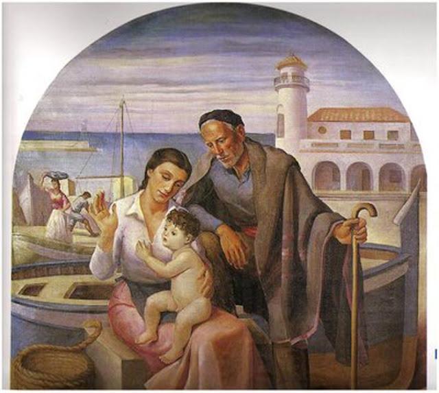 Gastón Castelló Bravo, Maestros españoles del retrato, Retratos de Gastón Castelló, Pintores Valencianos, Pintor español, Gastón Castelló, Pintor Gastón Castelló, Pintores de Alicante, Pintores españoles