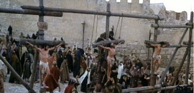 O Perdão de Jesus  nos Garante a Salvação!