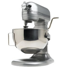 Kitchen Aid Stand Mixers Compare Kitchenaid Mixers At A