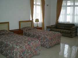Superior Room ( RM 120.00 )