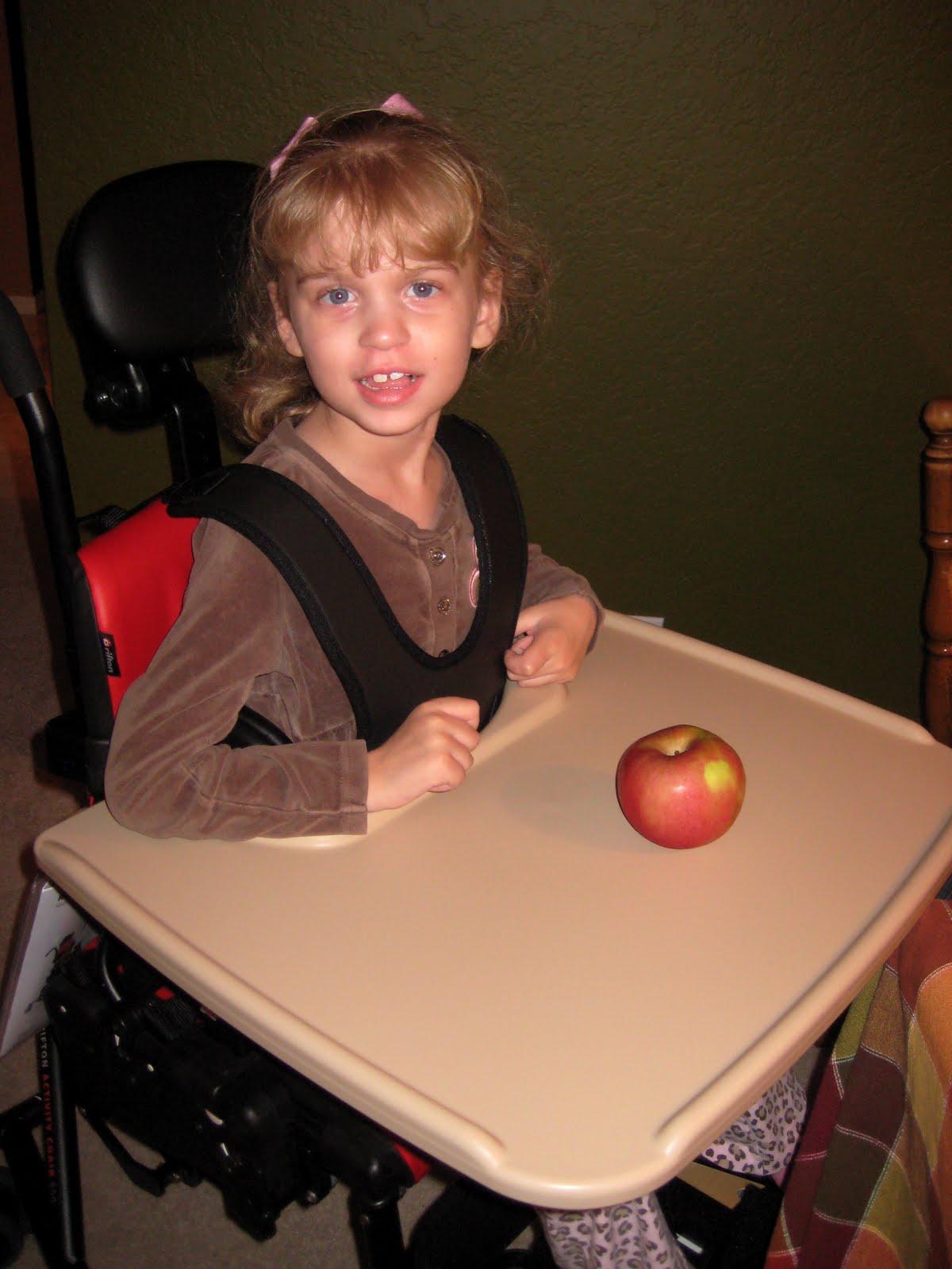 Rifton Activity Chair Office Kohls Annie Sullivan Rocks