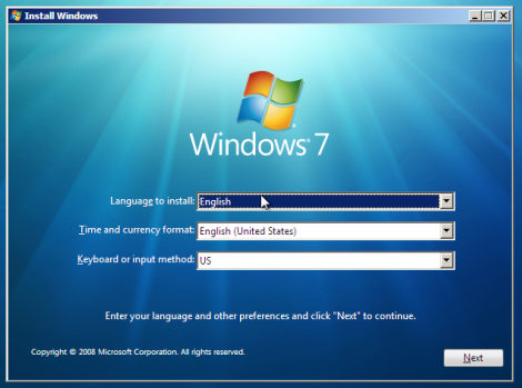 windows 7 iso file download 32 bit