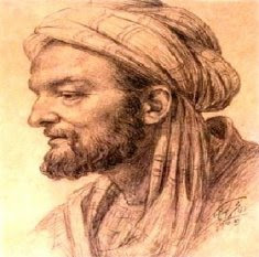 Biography of Ibn Sina