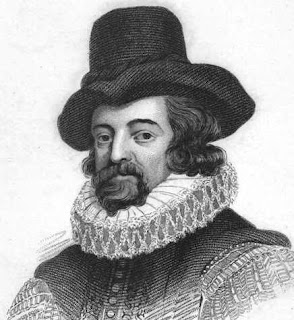Biography of Francis Bacon (1561-1626)