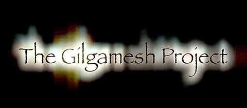 The Gilgamesh Project
