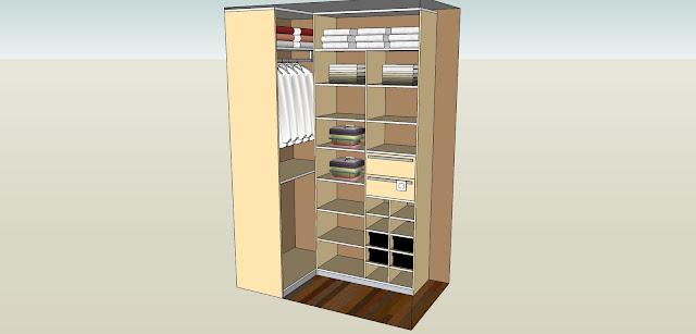 travauxdepatrick faire ses travaux soi meme. Black Bedroom Furniture Sets. Home Design Ideas